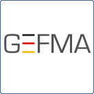Fernstudium Master Facility Management GEFMA