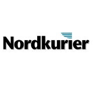 Nordkurier Partner der WINGS