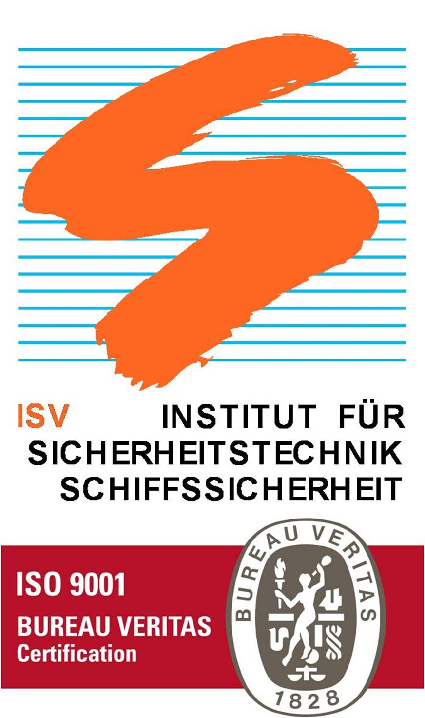 Kooperationspartner ISV