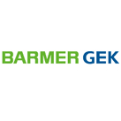 Barmer GEK Partner der WINGS