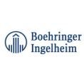 Boehringer Ingelheim Kooperationspartner
