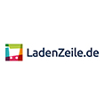 Ladenzeile Partner der WINGS