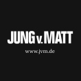 Kooperationspartner Jung von Matt Sportmanagement