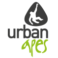 Urban Apes Lübeck Partner der WINGS