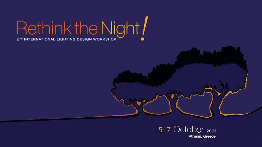 Rethink_the_night_Master_lighitng_design
