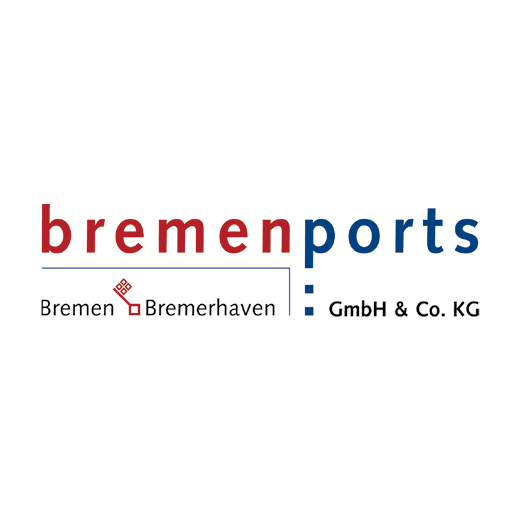 WINGS Partner Bremenports