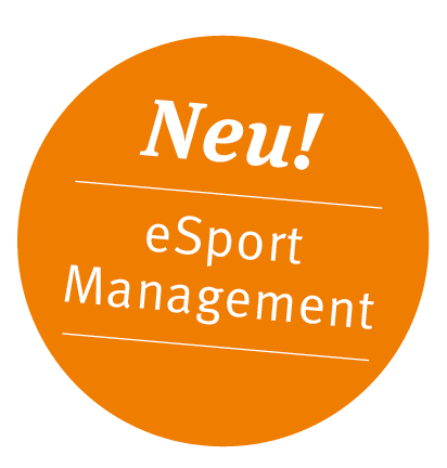 sSport Manager studieren bei WINGS