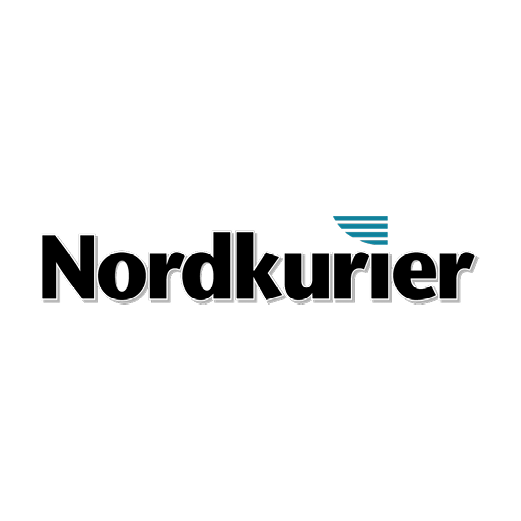 Nordkurier Partner WINGS