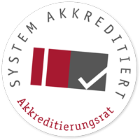 Systemakkkreditierung | WINGS-Fernstudium