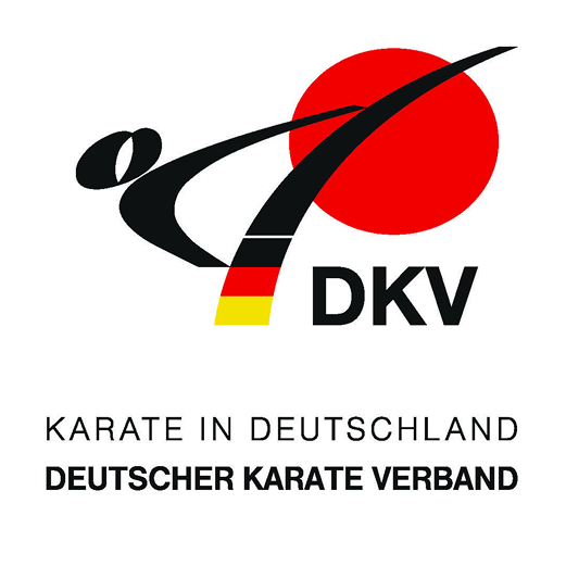 Deutscher Karate Verband e.V.