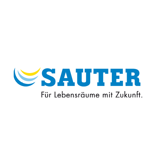 SAUTER Facility Management