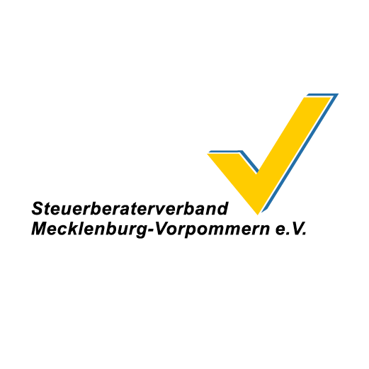 Steuerberaterverband MV