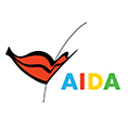 AIDA Cruises Partner der WINGS