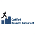 Certified Business Consultant Partner der WINGS