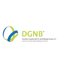 DGNB Partner der WINGS