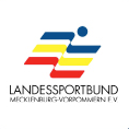Landessportbund MV Partner der WINGS