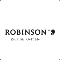 Robinson Partner der WINGS