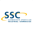SSC Schwerin Partner der WINGS