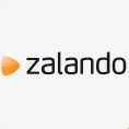 Zalando Partner der WINGS